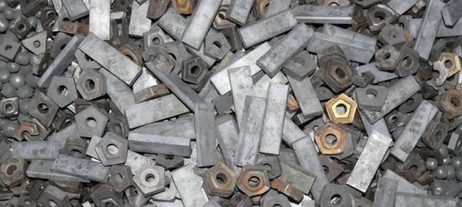 Сдать металл москва победит вывоз сейфа на металлолом в Голицыно
