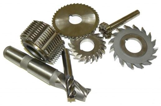 Лом режущих инструментов справочник металлорежущие инструменты
