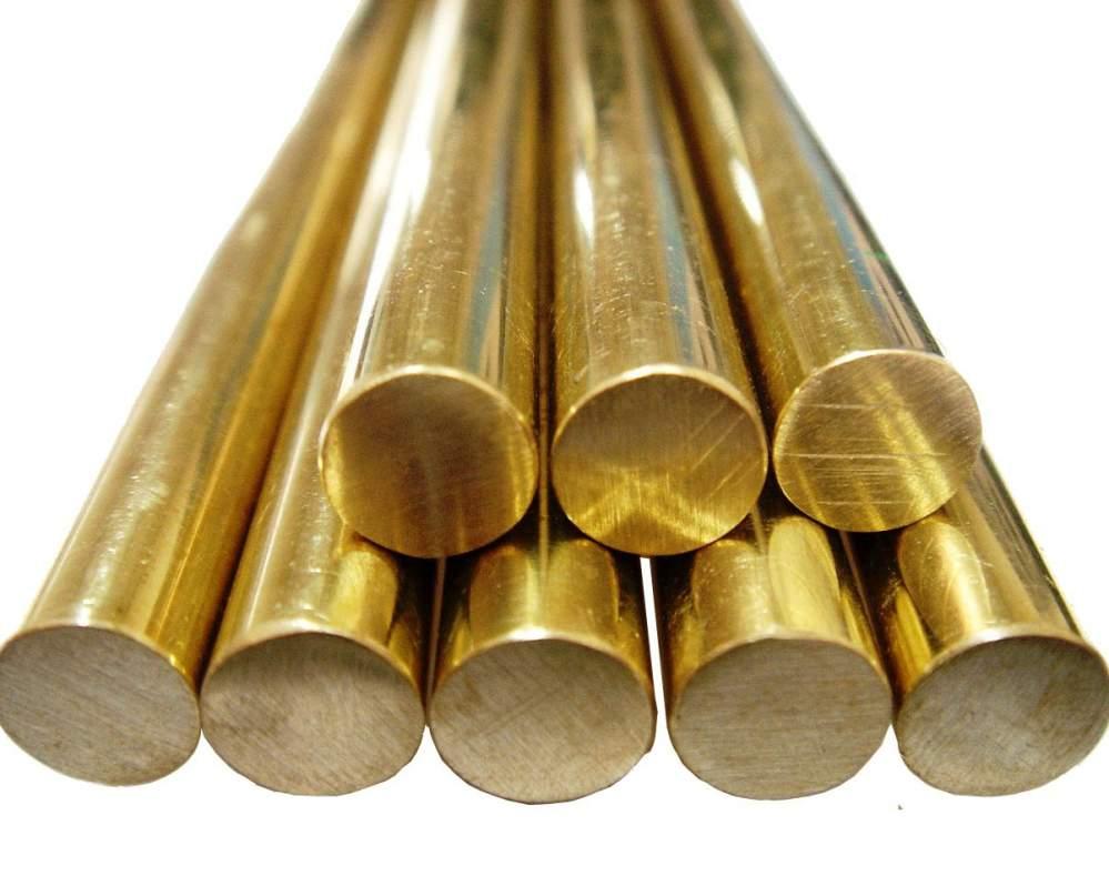 Латунь цена в Малышево металлолом в Вельяминово